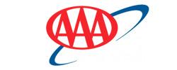 AAA Insurance logo